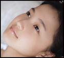 Morning Musume - Sayashi Riho Riho_s32