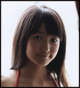 Morning Musume - Sayashi Riho Riho_s33