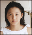 Morning Musume - Sayashi Riho Riho_s34