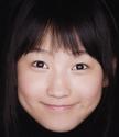 Morning Musume - Sayashi Riho Sans_t12