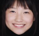 Morning Musume - Sayashi Riho Sans_t13