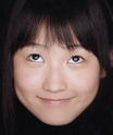 Morning Musume - Sayashi Riho Sans_t14