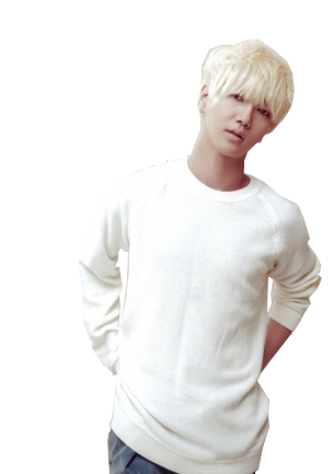 Super Junior Yesung10
