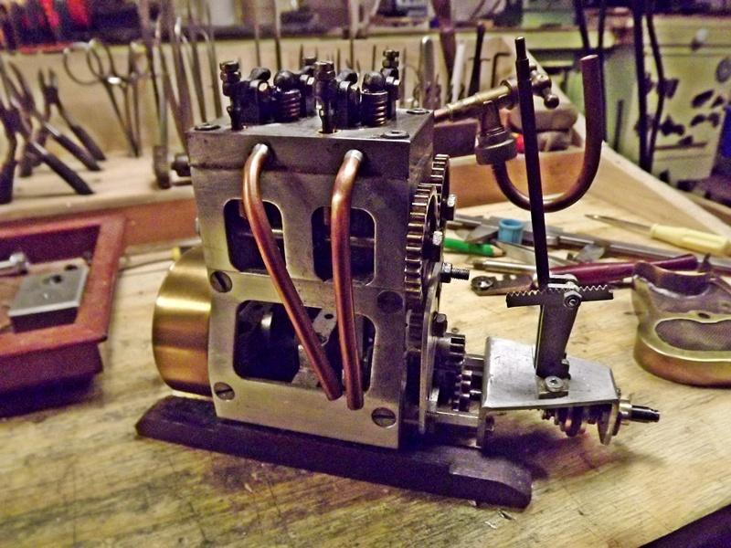 moteur dan Dscf4015