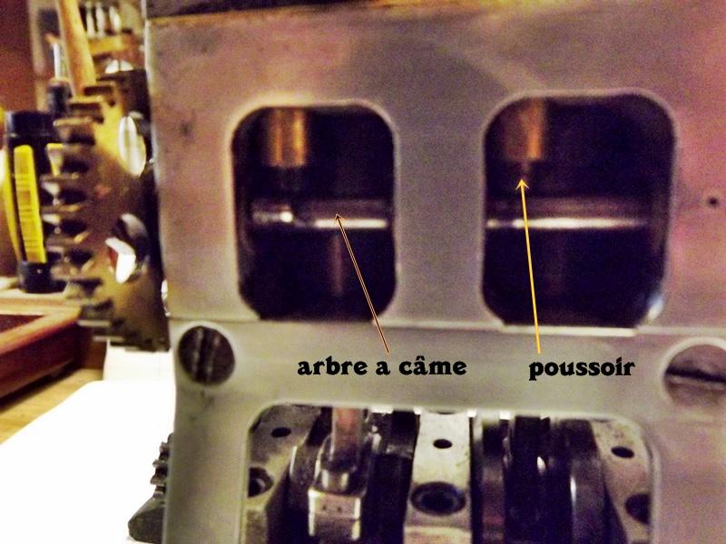 moteur dan Dscf4020