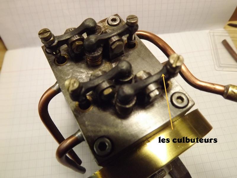 moteur dan Dscf4022