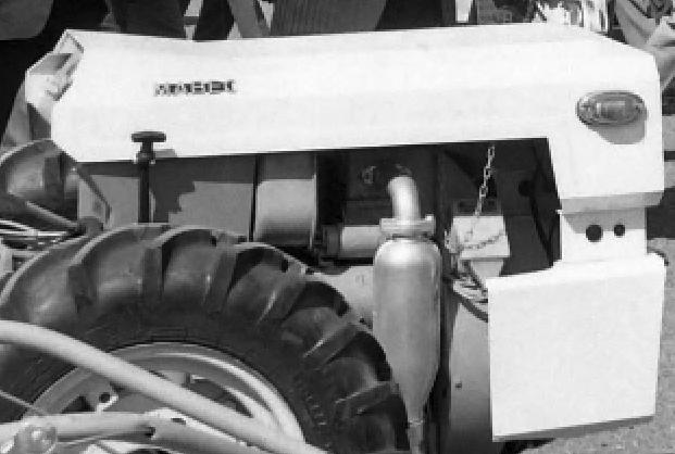 foire st etienne 1971 Captur97
