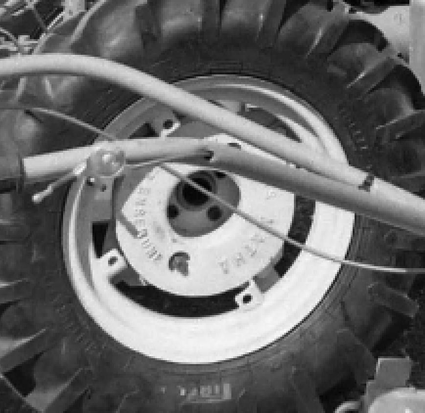 foire st etienne 1971 Captur99