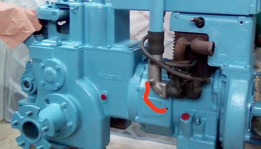 moteur - Renovation Laffly M5 . - Page 3 Tuyau_10