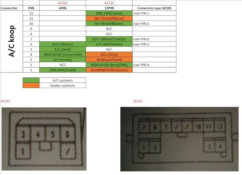 Wiring an 8th gen a/c set into a 7th gen Ac_kno10