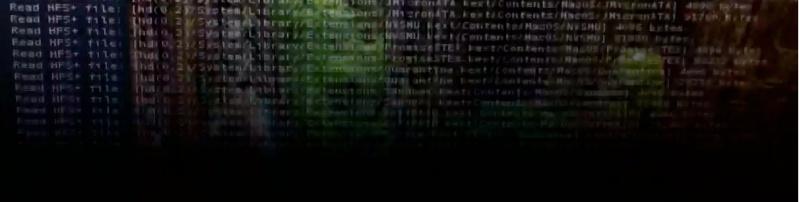 p8Z77 problème de boot Ecran_10