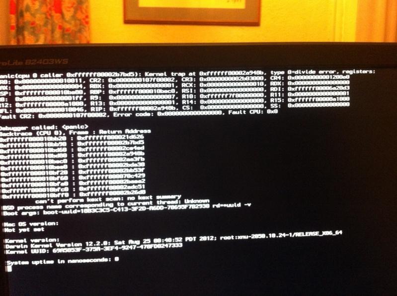 p8Z77 problème de boot - Page 4 Image-10