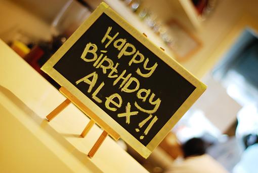 Happy Birthday Alex (General Kahn) Alex-210