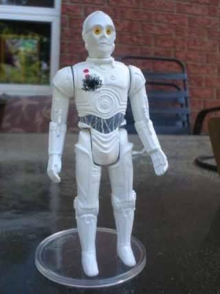 FX-7 member probe: 10 Points of Articulation… 10 Questions… We will probe you!! - Page 6 K-3po-10