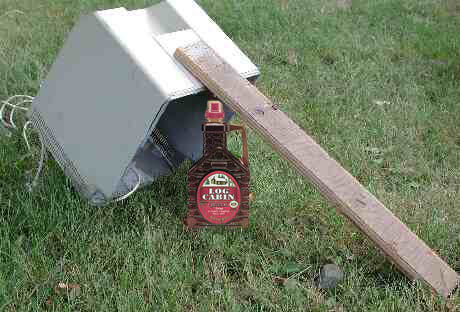 How to Catch a Canadian Ngbbs410