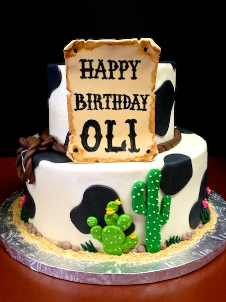 Happy Birthday Olivier (Olisuds) Oli-bd10