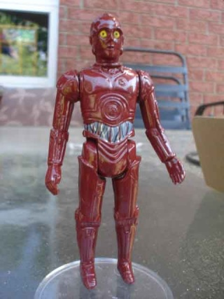 FX-7 member probe: 10 Points of Articulation… 10 Questions… We will probe you!! - Page 6 R-3po110