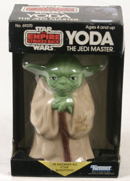 FX-7 member probe: 10 Points of Articulation… 10 Questions… We will probe you!! - Page 6 Swyoda10