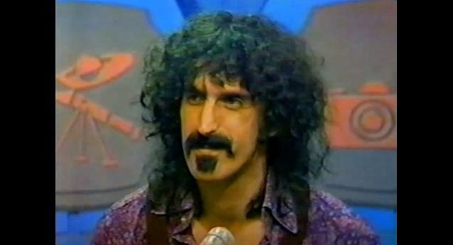 TV Show ID Game Season #6 Zappa10