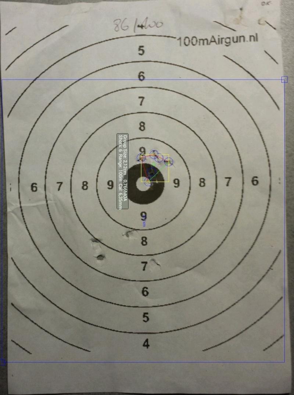 Cartons AT44-10 LONG LOTHAR WALTHER calibre 6.35 - Page 3 Bg180910
