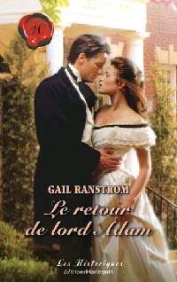 Lady Libertine de Gail Ranstrom Arton110