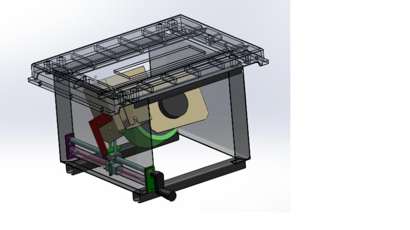 Modification Kity 419 Ensemb10