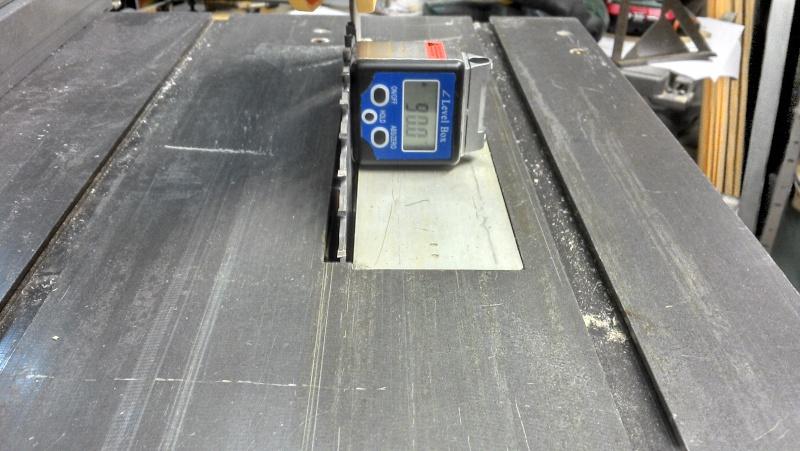 Modification Kity 419 Img_2020
