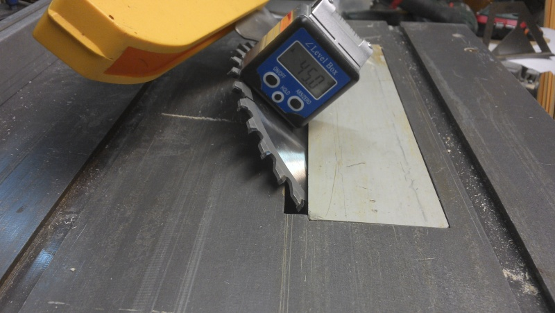 Modification Kity 419 Img_2021