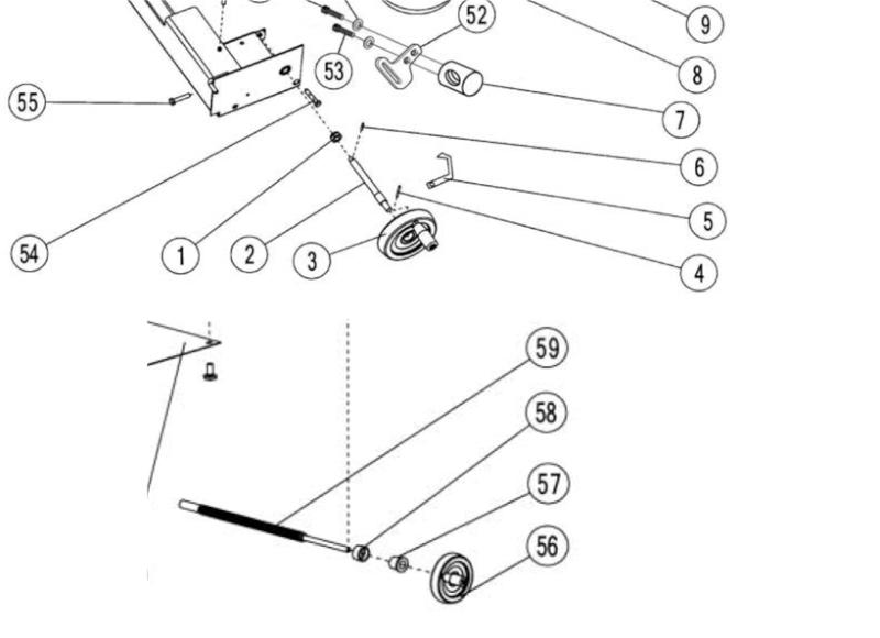 Modification Kity 419 Notice10