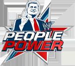 WCW POINT ZONE