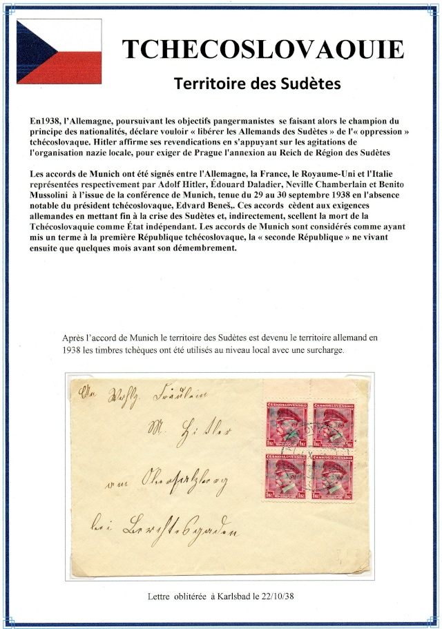 TCHECOSLOVAQUIE Img54910