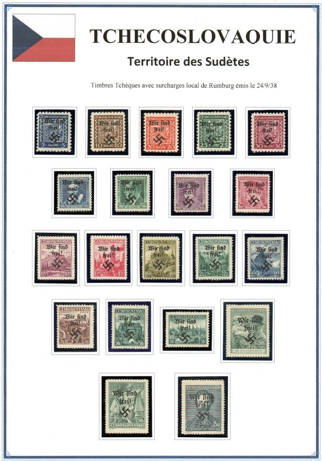 TCHECOSLOVAQUIE Img55010