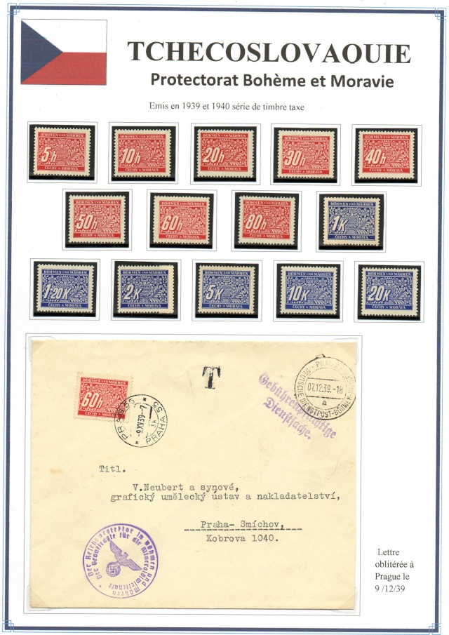 TCHECOSLOVAQUIE Img55811