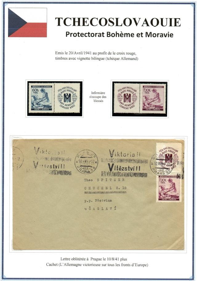 TCHECOSLOVAQUIE Img56211
