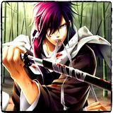 Team Relinquished Samura10