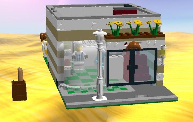 LDD MOC Bakery Bakery10