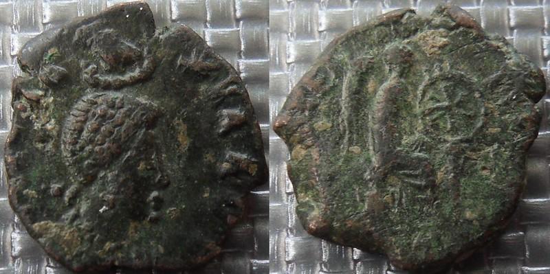autres monnaies 4eudox10