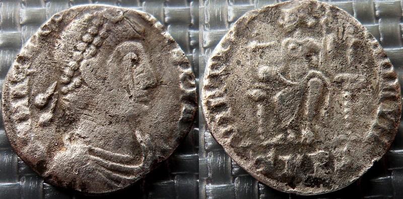 autres monnaies 7magnu10
