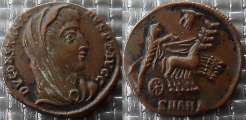 autres monnaies Consta13