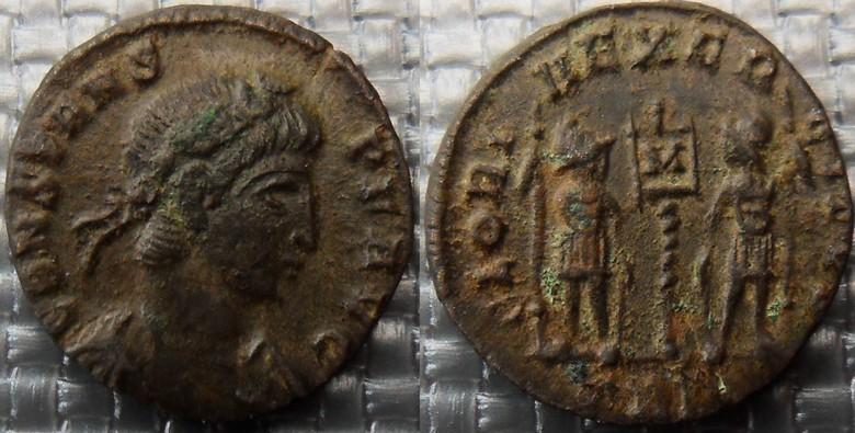autres monnaies Consta20