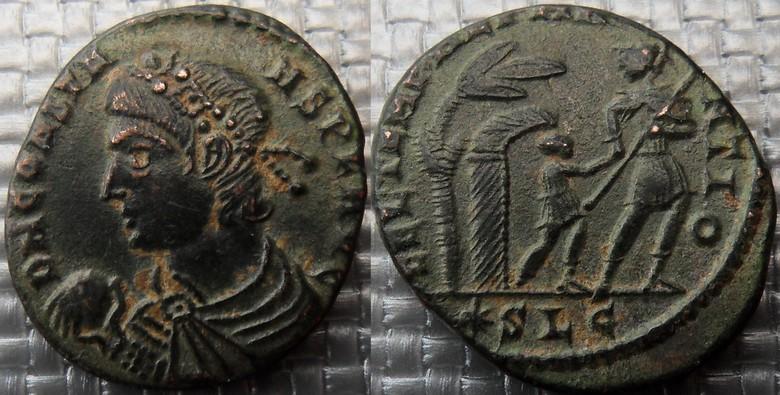 autres monnaies Consta21
