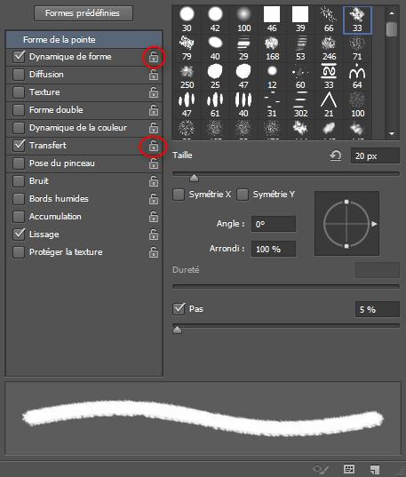Probléme de Photoshop.. 2013-013