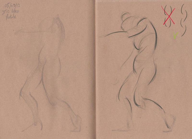 Dessins de MimiSouris64 Figure10