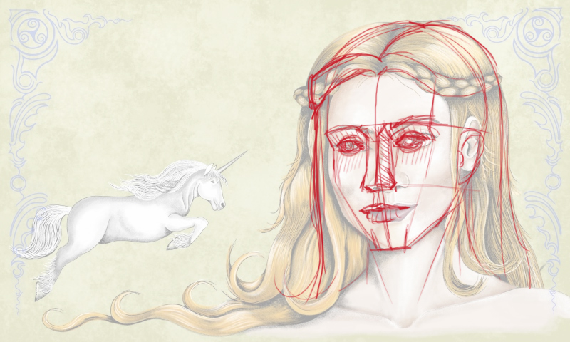 Les images d'Aragorn... Po-ara10