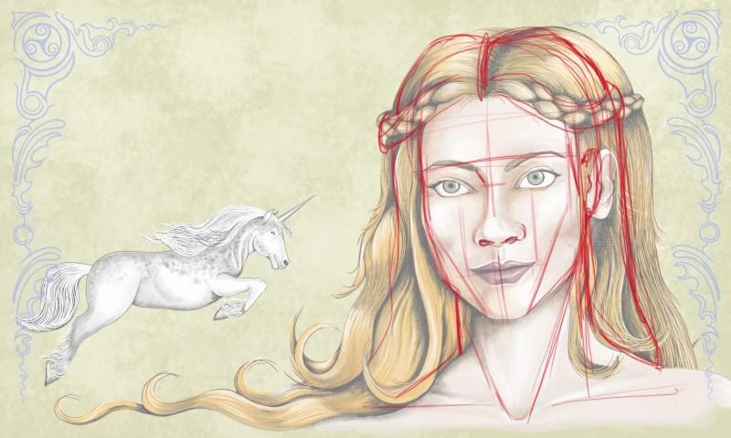 Les images d'Aragorn... Po-ara11