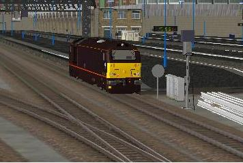 MSTS - Helpful Facts and Links - Part 10 (Track Packs - DB Tracks) 2after10