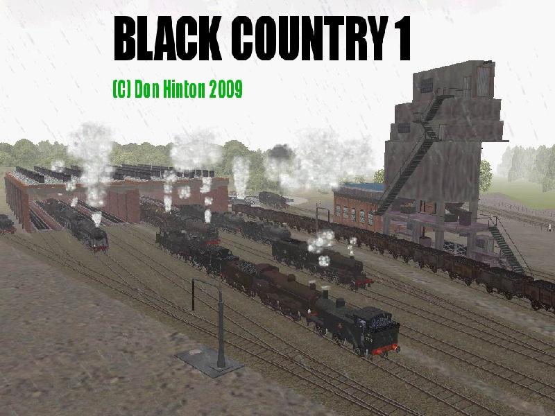 Black Country V1 Bc111