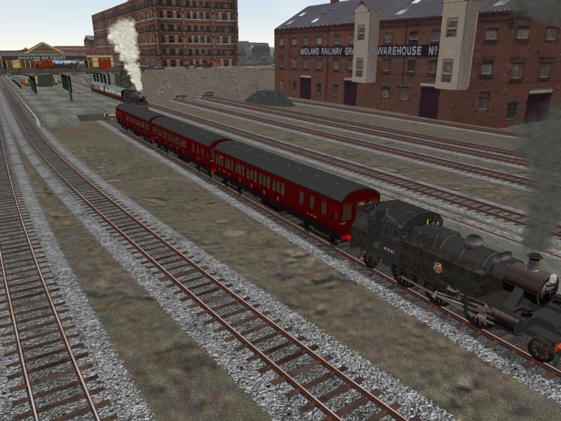 Burton Derby V2 Bdv210