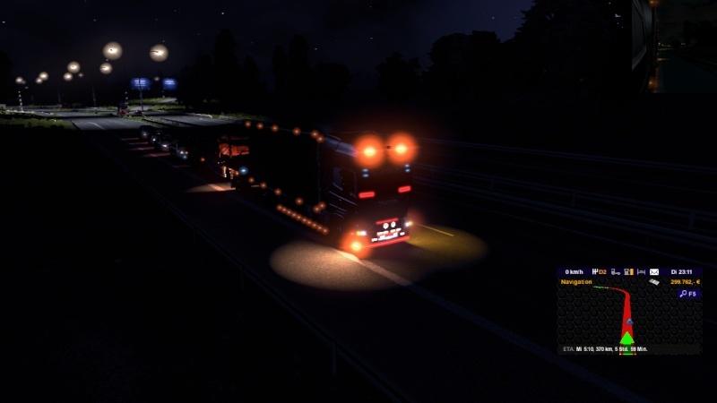 [ETS2] Gigaliner + Truck Shop V7 Ets2_010