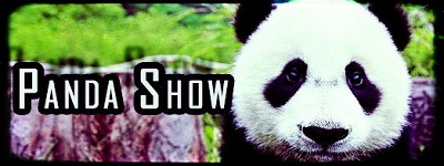 Fiche Rp - The Hobbit Style Panda-11